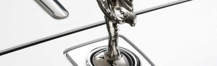 History of Car Emblems